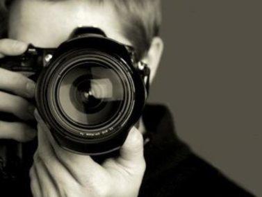 Fotografia Base