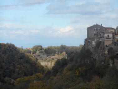 """""""Passioni al Borgo"""""""
