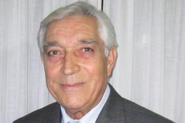 Guido Mancini – Biografia