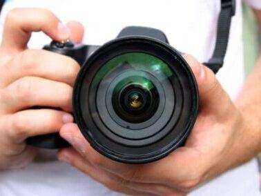 D&R – Qual è la differenza tra un obiettivo zoom e un obiettivo a focale fissa? Quale scegliere?